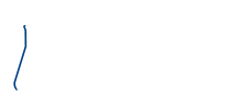 North Water District Laboratory Services, Inc.