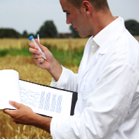 Field Sampling Services